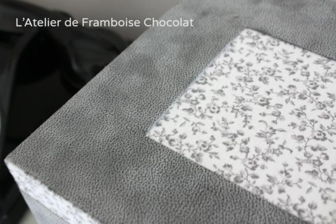 Coffret Guylaine Sannier-Lair_2 L'ATELIER DE FRAMBOISE CHOCOLAT