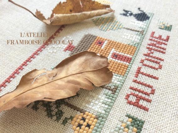 grille-automne-freebie-latelier-de-framboise-chocolat