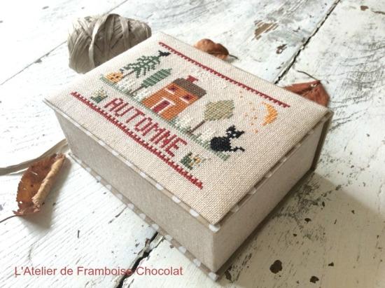 grille-automne-freebie_0-latelier-de-framboise-chocolat