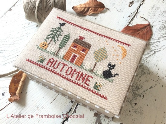 grille-automne-freebie_1-latelier-de-framboise-chocolat