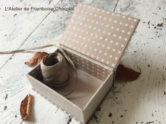 grille-automne-freebie_2-latelier-de-framboise-chocolat