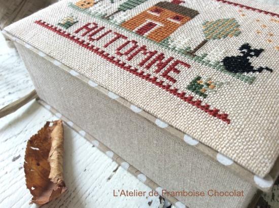 grille-automne-freebie_4-latelier-de-framboise-chocolat