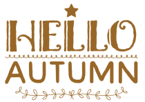 hello-autumn-latelier-de-framboise-chocolat