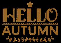 hello-autumn-latelier-de-framboise-chocolat