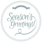 seasons-greetings-latelier-de-framboise-chocolat