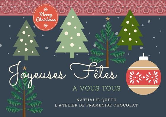 joyeuses-fe%cc%82tes-latelier-de-framboise-chocolat