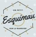 logo-esquimau_1