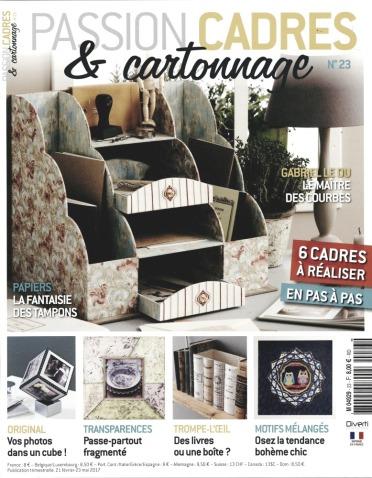 couverture-passion-cadres-et-cartonnage-n23-latelier-de-framboise-chocolat