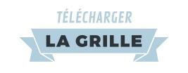 Logo télécharger la grille